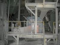 stedman mill