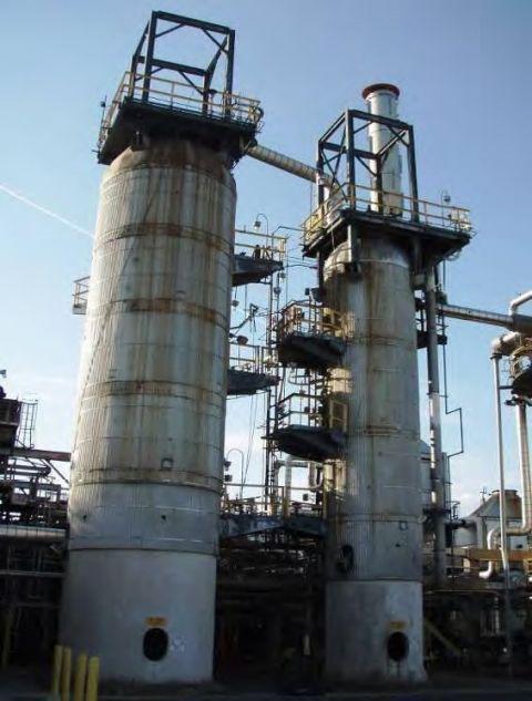 47b-htu-3---hydrotreate-reactors.jpg - 119.43 kb