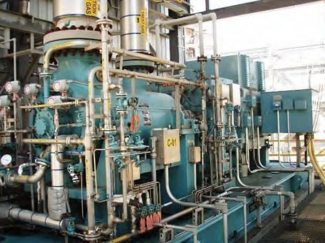 48b-lsg---hydrogen-recycle-compressor.jpg - 166.89 kb